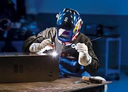 How To Quickly Start Hobby Welding Makemoneywelding
